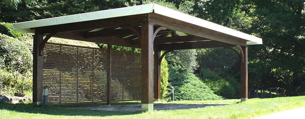 Arredo giardino proverbio outdoor design for Arredo giardino design