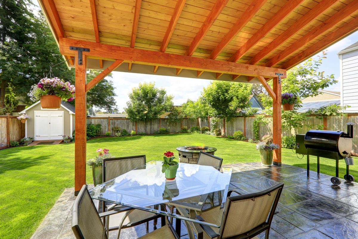 Pergolati Da Giardino In Alluminio : Pergolati da giardino proverbio outdoor design